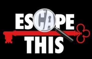 escape this boise logo