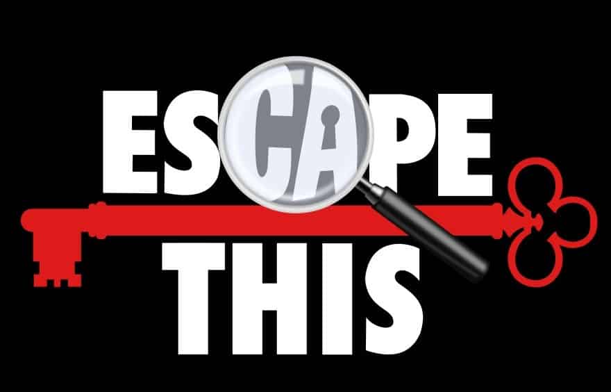 Escape This Live Boise Escape Puzzle Rooms Boise Idaho