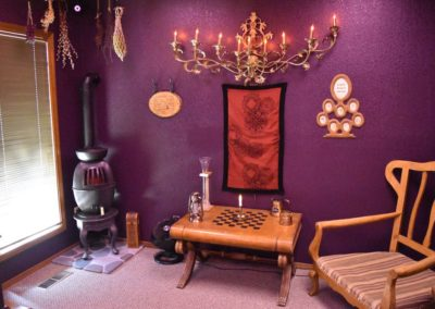 Wizard-Escape-Room-Chair