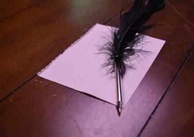 Wizard-Escape-Room-Pen