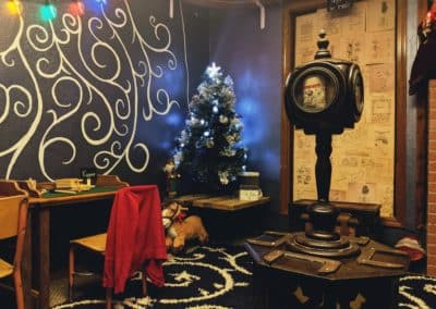 Christmas_Escape_Room_1